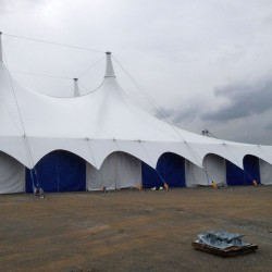 Alpine Tents for sale | Manufacturers of Tents South Africa