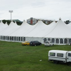 Marquees Tents & Marquee Tents for Sale | Manufacturers of Tents South Africa