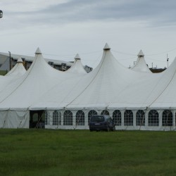 Marquee Tents Manufacturers & Marquee Tents for Sale | Manufacturers of Tents South Africa