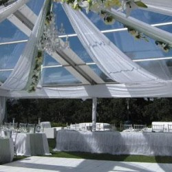 Exhibition Tents for Sale | Manufacturers of Tents South Africa