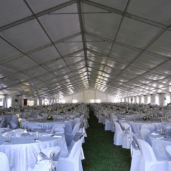 tents for sale top manufacturers of aluminium tents in south africa ...