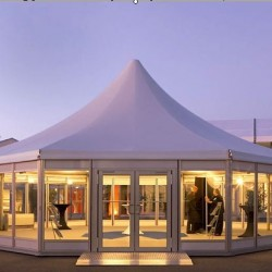 Aluminium Tents For Sale Manufacturers Of Tents Sa