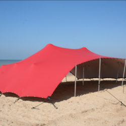 Beach Tents For Sale Manufacturers Of Beach Tents Durban