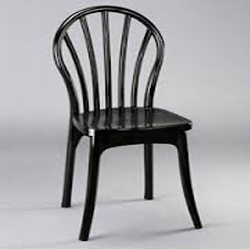 plastic chairs for sale - Plastic Chair