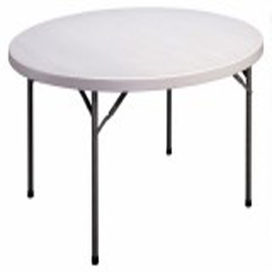 plastic round tables for sale manufacturers of table sa. Black Bedroom Furniture Sets. Home Design Ideas