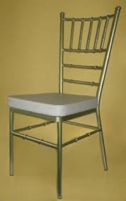 clear resin tiffany chairs of south africa