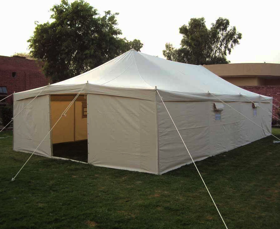 Army Surplus Tents For Sale Manufacturers Of Army