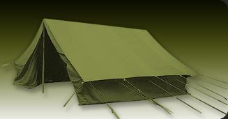 Canvas Tents For Sale Kenya