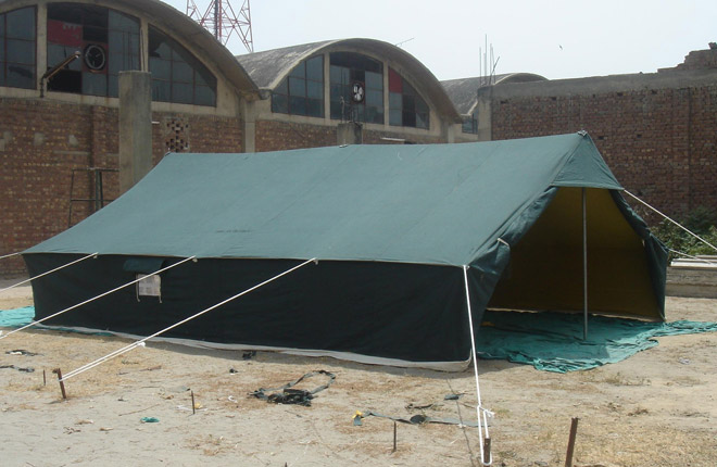 Canvas Tents For Sale Manufacturers Of Tents Sa