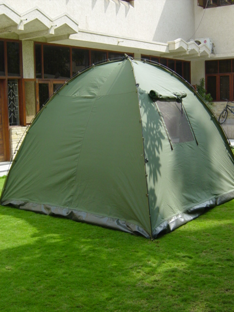 Army Surplus Tents Manufacturers of South Africa & Army Surplus Tents for Sale | Manufacturers of Tents SA