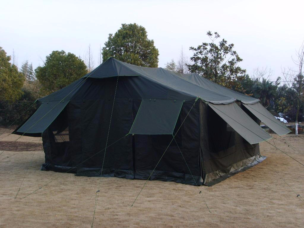 Image result for Army Surplus Tents