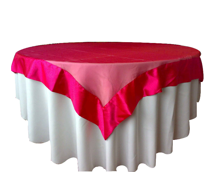 Round Plastic Folding Table Images 4ft Trestle