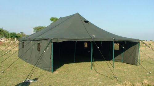 Tents port elizabeth for A frame canvas tents for sale