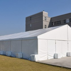 Aluminium Tents Manufacturers South Afica