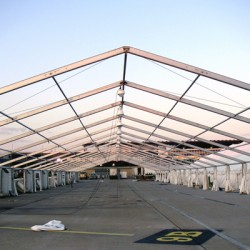 Frame Tents Specifications & Frame Tents for sale | Manufacturers of Frame Tents Durban South Africa