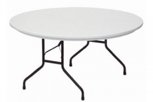 Steel Round Tables Manufacturers