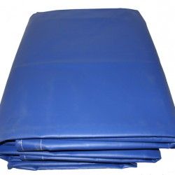 Tarpaulins Tarps for Sale