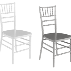 Silver Tiffany Chairs Manufacturers