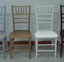 Gold Tiffany Chairs Best  Online Sellers Durban