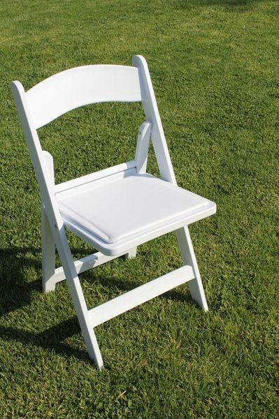 Wimbledon Chairs for Manufacturer