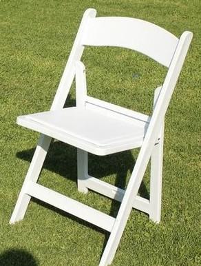 Wimbledon Chairs for Sale | Wimbledon Chair Manufacturers