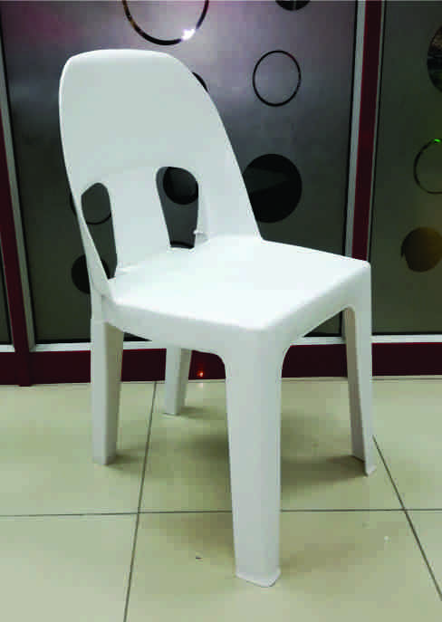 We Are The Top Manufacturers Of Party Chairs In South Africa. Buy Chairs  For Functions, Events, Parties And Weddings In Durban SA.