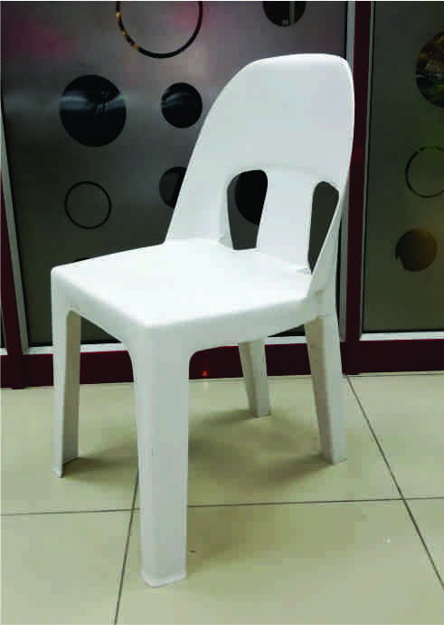 Party Chairs For Sale Manufacturers Of Party Chairs Sa