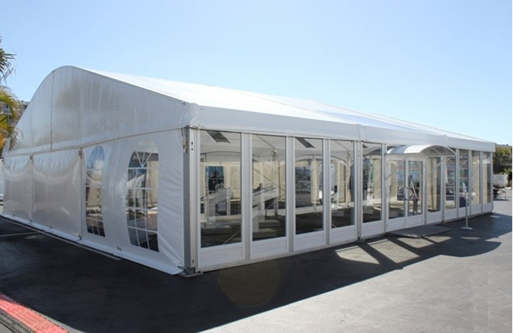 Tents Pretoria Boss Tents Manufacturers of Tents tents for sale tents in South Africa Marquee tents Alpine Tents Aluminium Tents Frame Tents ... & Tents Pretoria