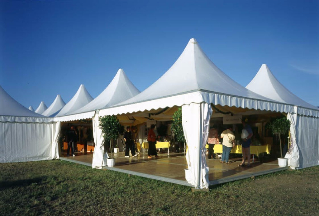 tents polokwane boss tents manufacturers of tents tents for sale tents in south africa marquee tents alpine tents aluminium tents frame tents
