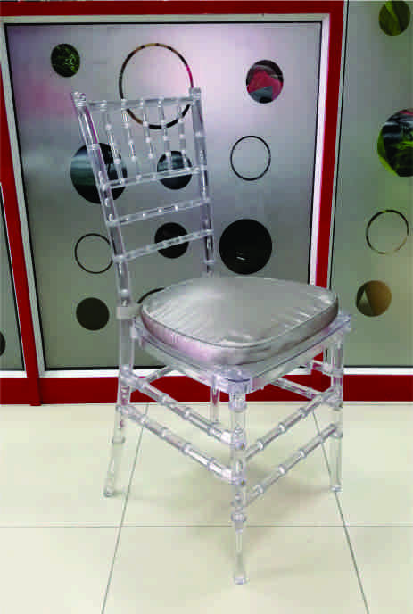 tiffany chairs for sale manufacturers of tiffany chairs sa