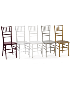 Tiffany chairs for sale manufacturers of tiffany chairs sa for Kitchen manufacturers durban