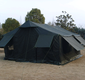 Army Tent & Military Tent