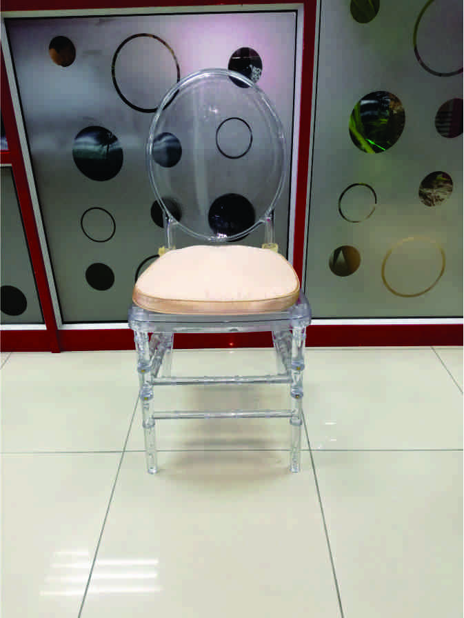 ghost chairs for sale louis ghost chair manufacturers durban