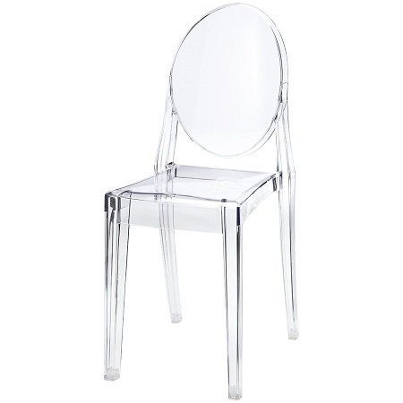 ghost chairs for sale louis ghost chair manufacturers. Black Bedroom Furniture Sets. Home Design Ideas