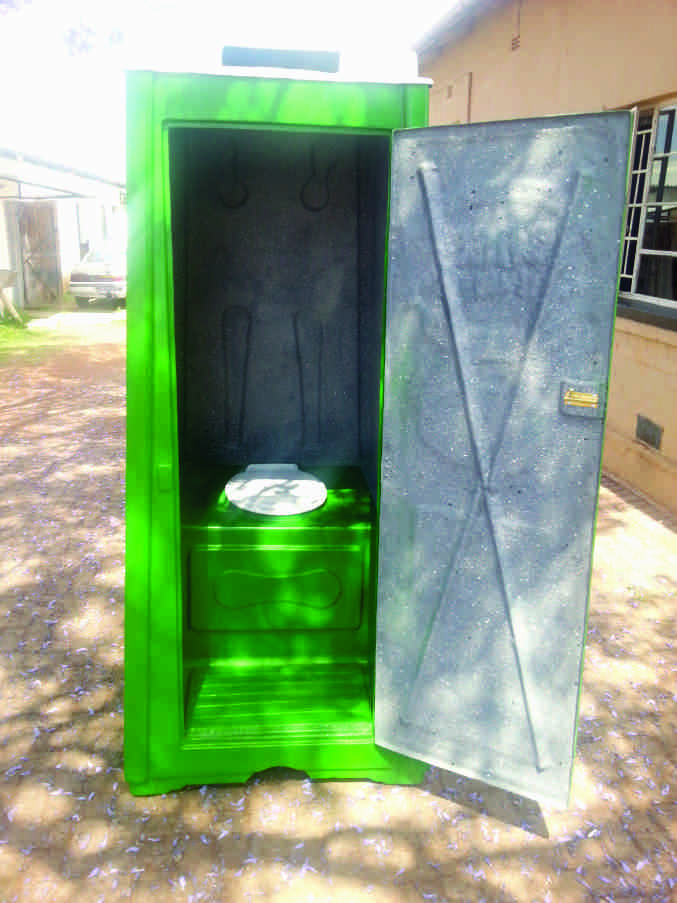 Portable Toilets For Sale Manufacturers Of Toilet South