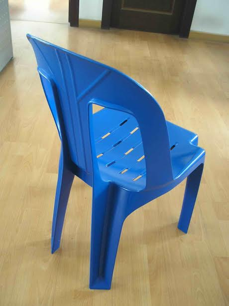 Plastic Chairs For Sale Manufacturers Of Plastic Chairs Sa