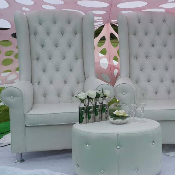 Wedding Chairs For Sale Manufacturers Of Wedding Chair Durban Sa